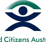 Blind Citizens Australia National Convention 2019