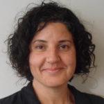 Ana Radis