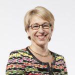 Ann Clark