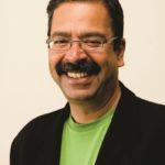 A/Prof Nitin Verma AM (RANZCO Congress Convenor)
