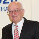 Bob McMullan