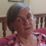 Dr Lynne Davis