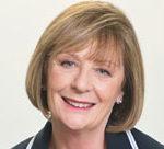 Julie Heraghty