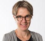 Kirsty Machon