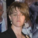 Lauren Henley
