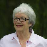 Sheila O'Sullivan