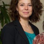 Sarah Zerbib