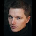 Christoph Ziegenhardt