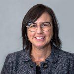 Jane Schuller