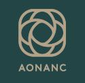 AONA logo