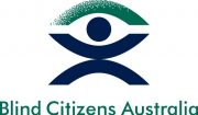 Blind-Citizens-Australia