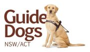 GuideDogs_NSW_ACT_2013