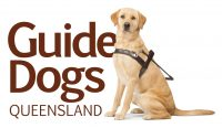 GuideDogs_Queensland_Reg