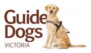 GuideDogs_Victoria_Sml_Rel1_RGB