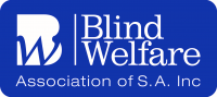 blind-welfare-logo-new-1